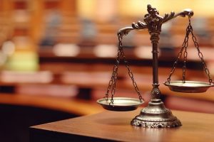 Choose Best Law Firm For Tough Legal Problem.