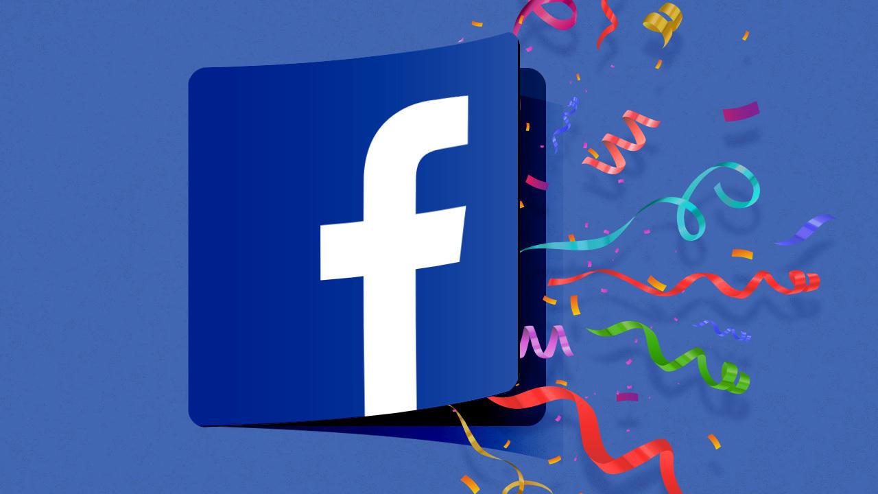 facebook lead ad notifications