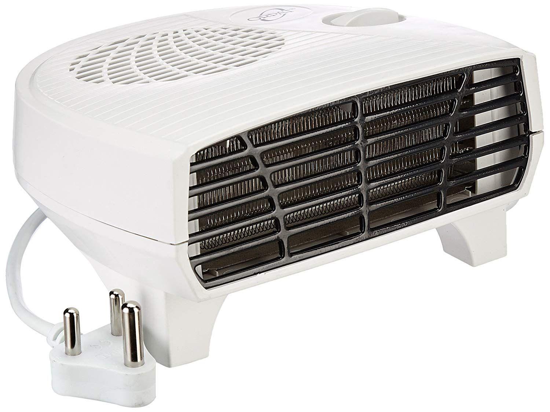 buy heaters online
