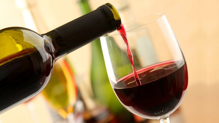 Tips to Purchase Tasty Wine with Premium Quality
