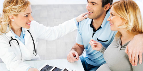 Connect With Trustworthy Experts for Counseling in Australia